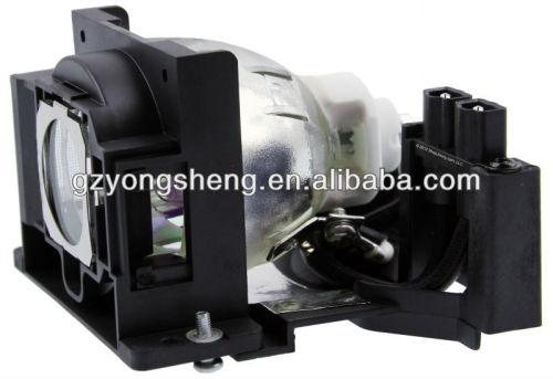 Projektorlampe mitsubishi vlt-hc900lp fit für hc4000, hc900, hd4000