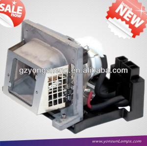Per mitsubishi sd430, sd420u, xd430 vlt-xd430lp lampada del proiettore