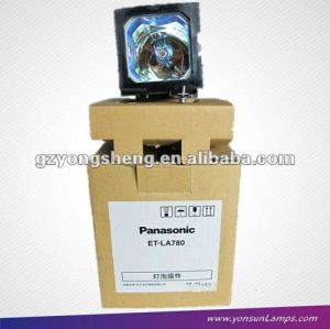спиральный et-la780 дампа для проектора