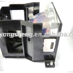 Compaitalbe светильник с корпусом для panasonic pt-d7700 et-lad7700 дампа для проектора