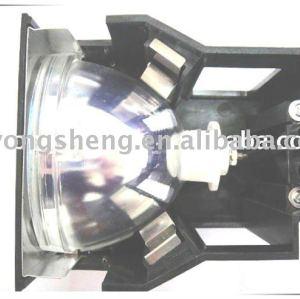 Lampada del proiettore di ricambio per et-lad7700w pt-d7700 proiettore panasonic