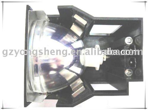 Projektorlampe et-lad7700w ersatz für panasonic pt-d7700 projektor