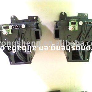 Et-lad57w двойной дампа для проектора для panasonic pt-d5700u