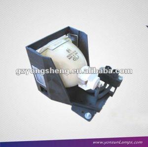 Per panasonic pt-ae500u proiettore et-lae500 lampada