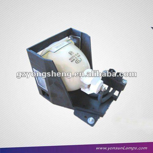 Für panasonic pt-ae500u projektorlampe et-lae500