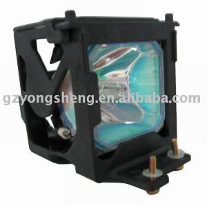 Et-lae500 per panasonic pt-ae500 lampada del proiettore