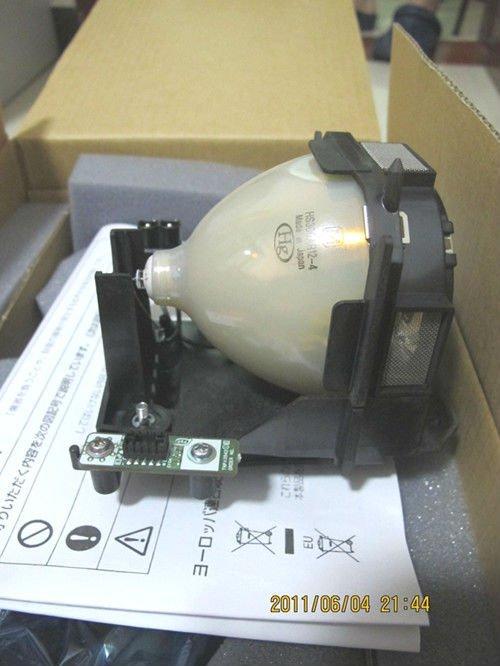 цвет спиральный et-lad60w pt-d6000 дампа для проектора