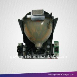 Et-lad60 lampade per proiettori per panasonic con qualità eccellente