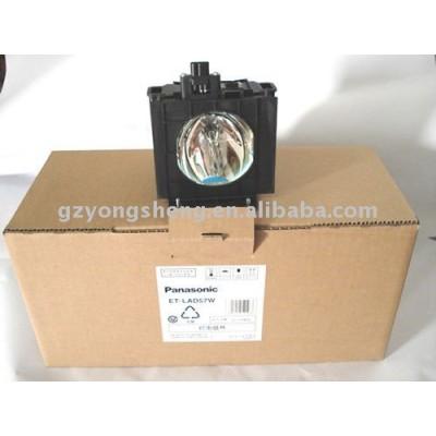 La lampada del proiettore per Twin Pack et-lad57w lampada del proiettore panasonic