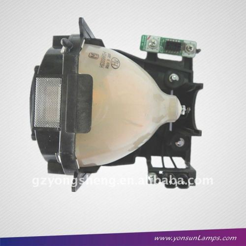 Heißer verkauf panasonic et-lad60w projektorlampe