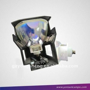 Dual lampade proector lampadine per pt-d7700u panasonic