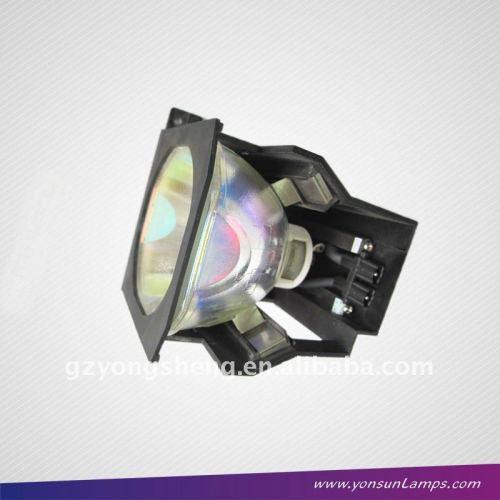 Phoenix für panasonic pt-dw7700u projektorlampe