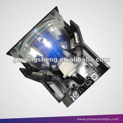 Dual et-lad7700w lampada del proiettore lampada del proiettore panasonic