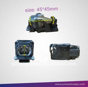 дампа для проектора et-lab50 для panasonic pt-lb50 проектор
