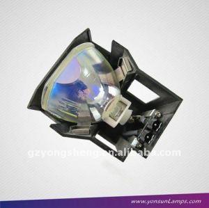 Doppia lampada del proiettore per et-lad7700 pt-d7700 panasonic proiettore