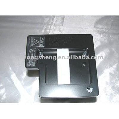 Panasonic et-lae1000 lampada del proiettore