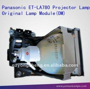 дампа для проектора et-la780 спиральный