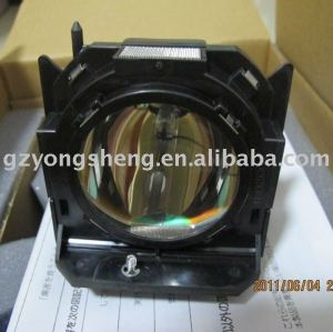 OEM ET-LAD60W for Panasonic PT-DZ6700 dual projector lamp