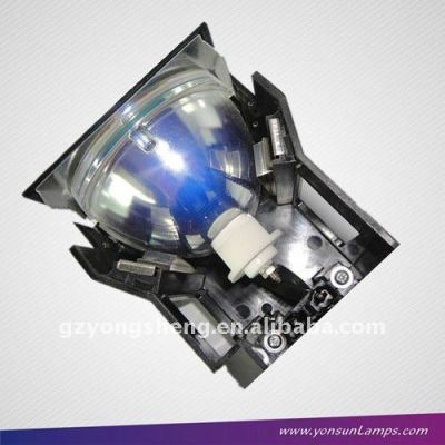 Lampada compatibile per panasonic pt-d7700 lampada del proiettore