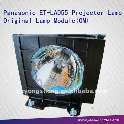 파나소닉 et-lad35 nsh300w 우시오 프로젝터 램프