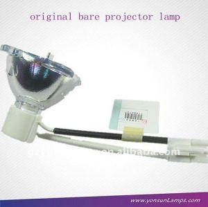 shp136 originale lampada nuda per lg xb254 lampada del proiettore