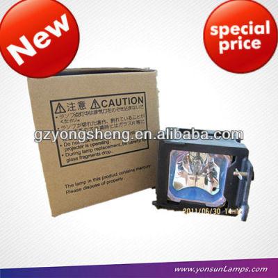 Et-lae500 lampada del proiettore& panasonic pt-ae500u proiettore