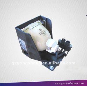 La lampada del proiettore per et-lae500 pt-l500u lampada del proiettore panasonic