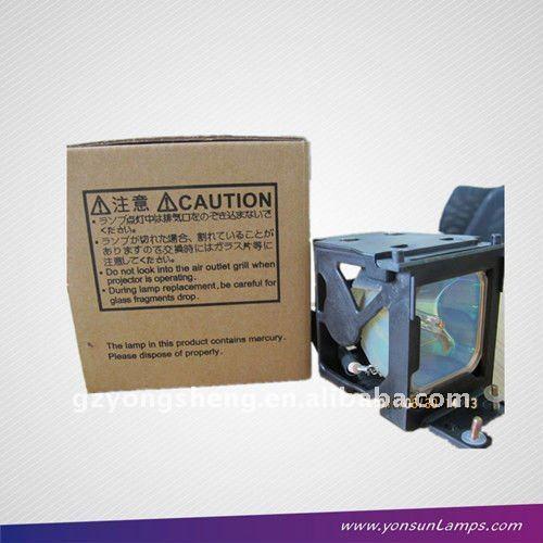 Et-lae500 дампа для проектора для panasonic pt-l500u дампа для проектора