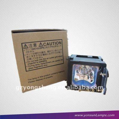 Oem panasonic pt-l500u proiettore et-lae500 lampada
