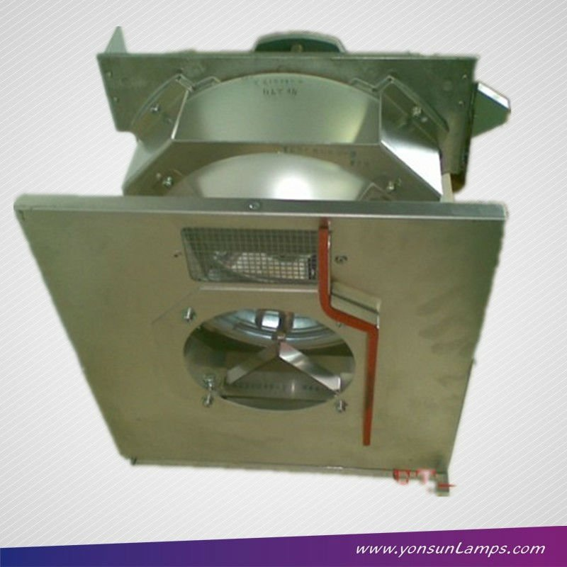 Et-lad9610 лампы для panasonic со стабильной производительности