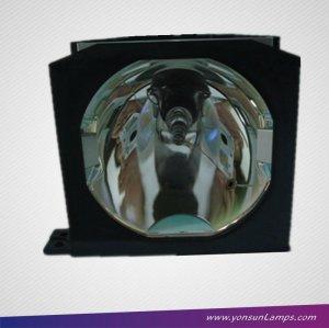 Et-lad60 дампа для проектора для panasonic с отличным качеством