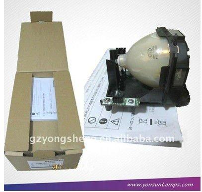 Et-lad60 panasonic. hs300ar12-4 ampoule lampe de projecteur
