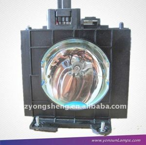 Proiettore lampada et-lad57w per panasonic pt-d5700 proiettore