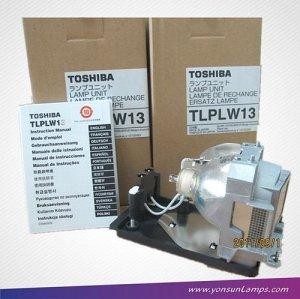 оригинальные panasonic pt-lb10 et-lab10 дампа для проектора