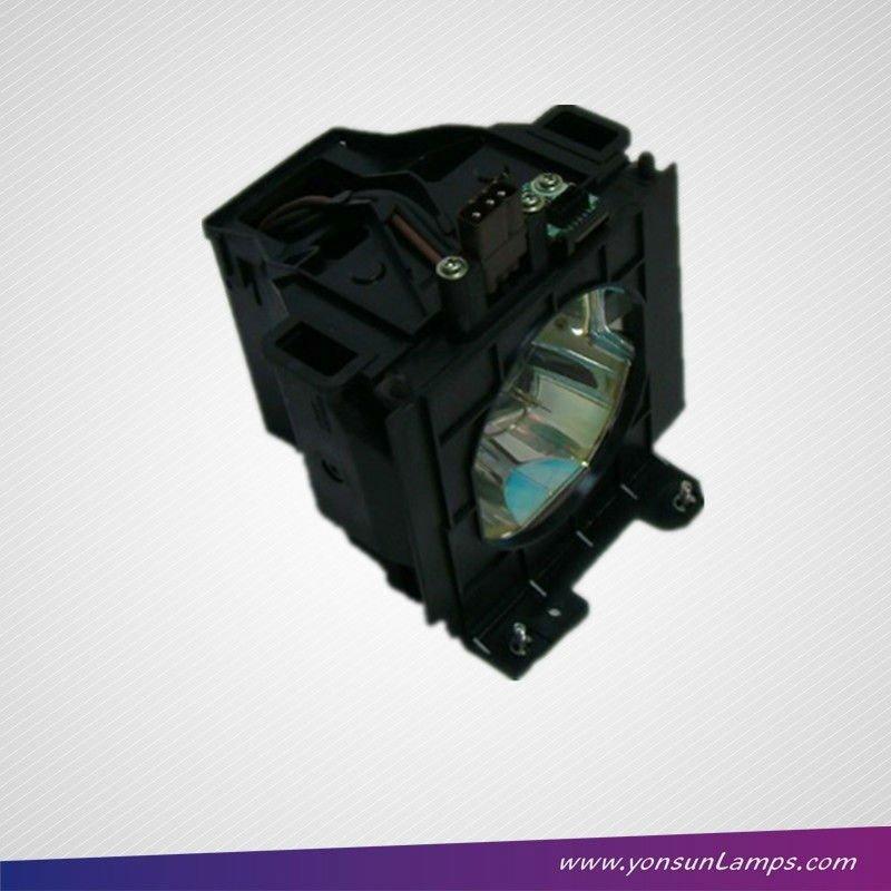 Et-lad40w дампа для проектора для panasonic pt-d4000 с жильем со стабильной производительности