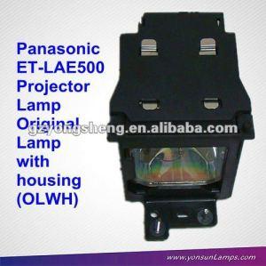 Et-lae500 panasonic проектор лампы, panasonic доставит проектор
