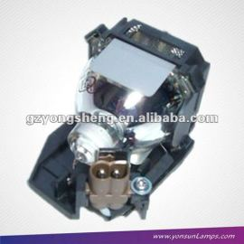 La bombilla del proyector para et-lap1 pt-p1sd panasonic lámpara del proyector