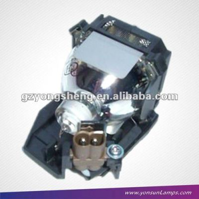 Bulbo proiettore et-lap1 per panasonic pt-p1sd lampada del proiettore