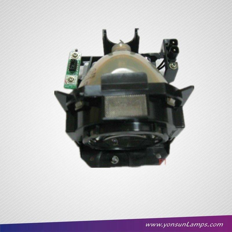 Et-lad60 lampada del proiettore di panasonic con qualità eccellente