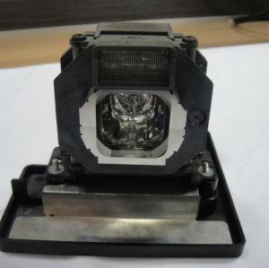 Panasonic originale modulo lampada et-lae1000 lampada per ae1000/ae2000/ae3000