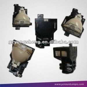 Panasonic PT-L797L/797PE/797E/797VE /797VE를 위한 본래 영사기 램프 등등 LA097