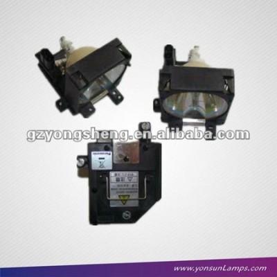 Lampada del proiettore per PANSONIC et-la057 pt-l557/l575/l757 proiettore