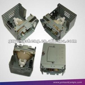 оригинальные лампы проектора спиральный et-la095 для проектора pt-l592 pt-l595
