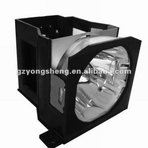 피닉스 et-lae1000c pt-ae1000 파나소닉 프로젝터 램프