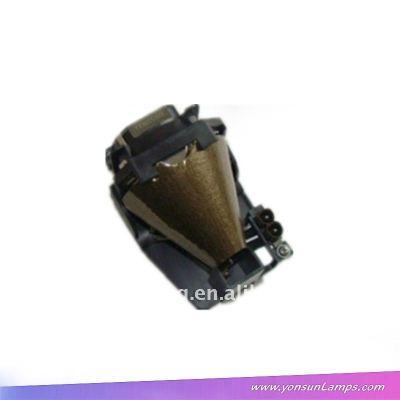 Compatibile/oirginal panasonic et-lab30 lampada del proiettore