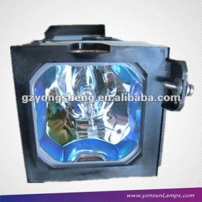 Fenice et-la780 lampada per panasonic pt-lb750 lampada del proiettore