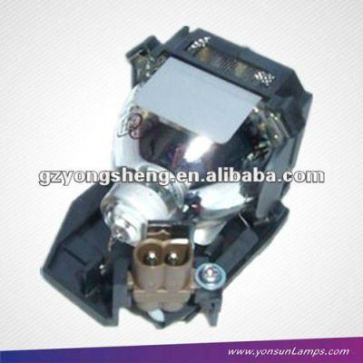 Originale et-lap1 lampade per proiettori per pt-p1sdc proiettore panasonic