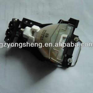 Originale pansonic et-la702/et-la701 lampada del proiettore per pt-u1s80/x80