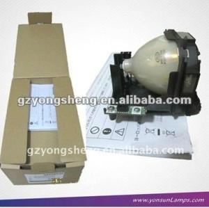 дампа для проектора et-lad60 panasonic проектор лампа для pt-d6000