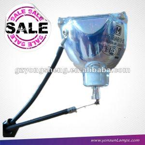 Panasonic et-lam1 lampada del proiettore